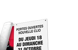 IDO-accueil-bache