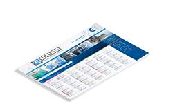 IDO-accueil-calendrier