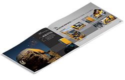 IDO-accueil-catalogue