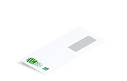 IDO-accueil-enveloppe