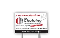 IDO-accueil-panneau