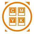 picto-CMYK