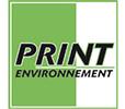 2-logo-print-environnement