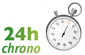 24-chrono